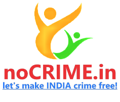 Crimes in India and How to counter them?